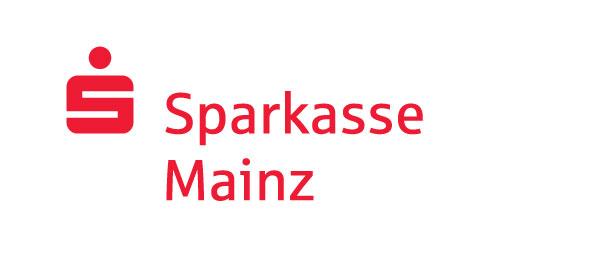 Sparkasse-Mainz